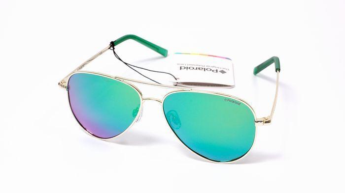 Солнцезащитные очки POLAROID PLD 8015/N
