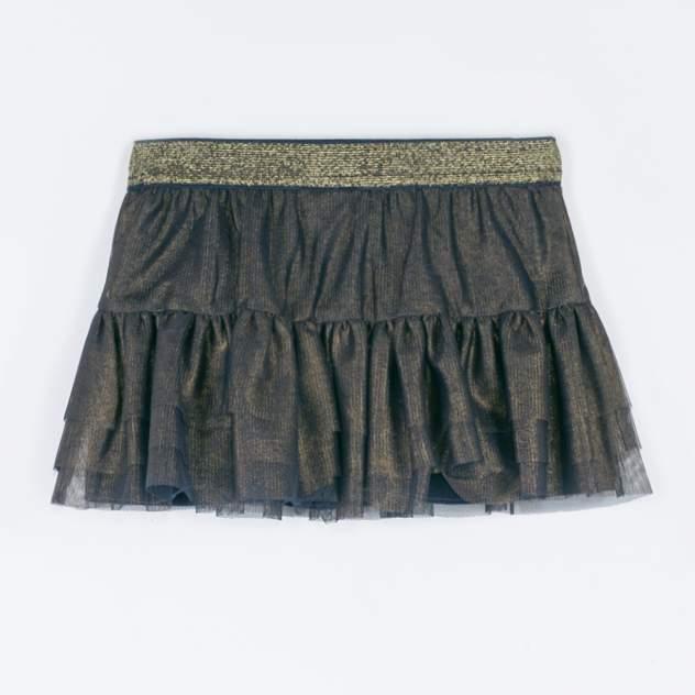 Юбка для девочки Coccodrillo, 80 р-р, цв.мультиколор