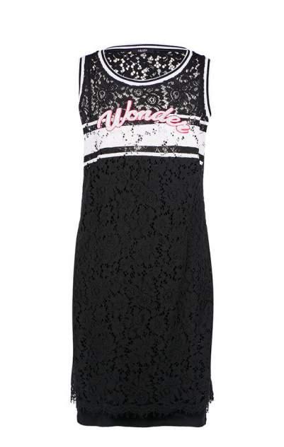 Женское платье Liu Jo T19068J5650 22222, черный