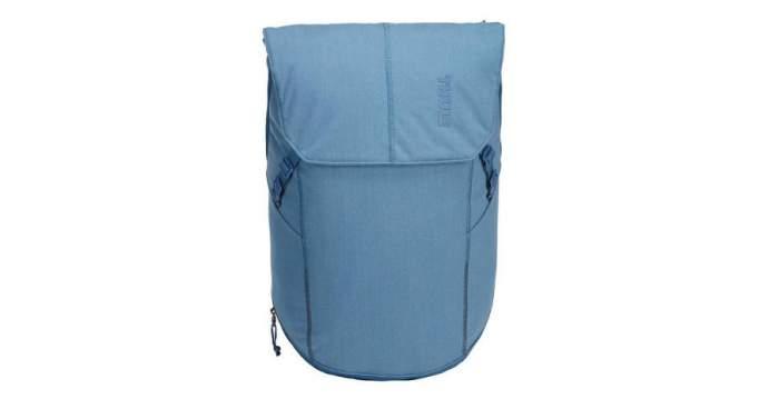 Рюкз��к Thule Vea Backpack 25 л голубой