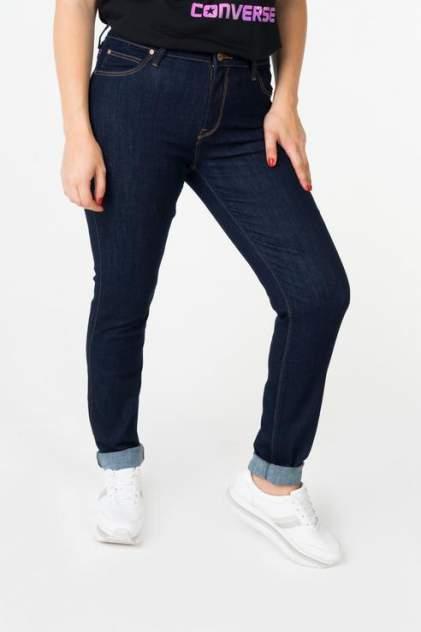 Женские джинсы  Lee L305HA45, синий