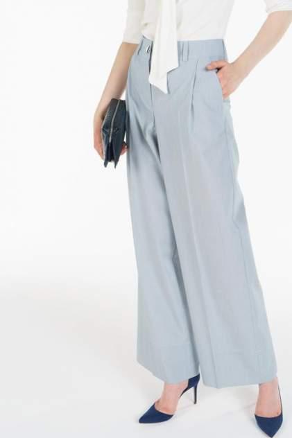 Женские брюки Audrey right 180652-11023, голубой