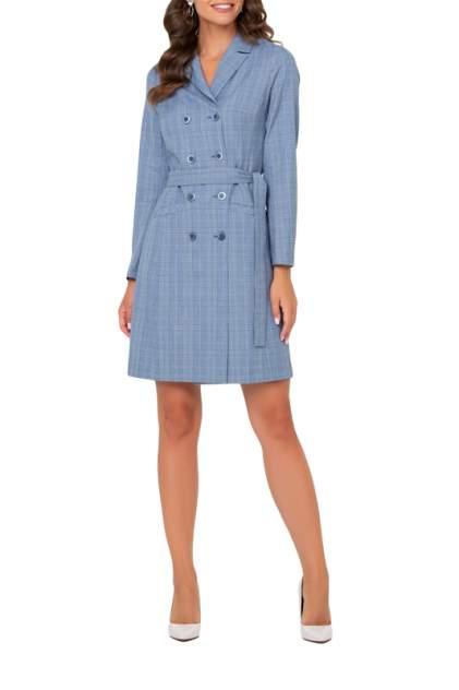 Женское платье Arianna Afari 09-910-09-78, синий