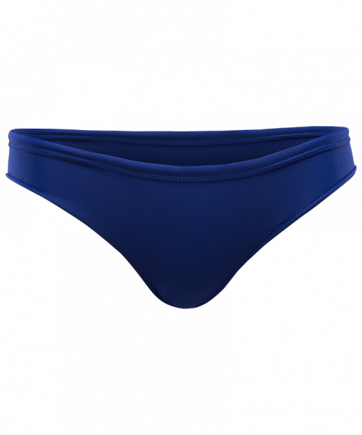 Плавки Colton SB-5650, dark blue, 44 RU