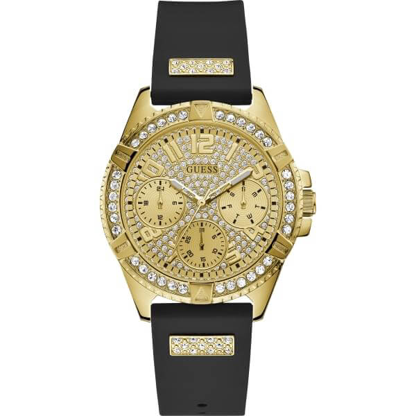 Наручные часы Guess W1160L1