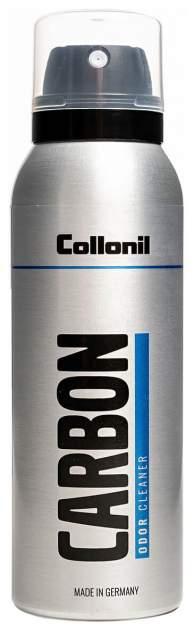 Дезодорант для ног Collonil Carbon Odor Cleaner 125 мл