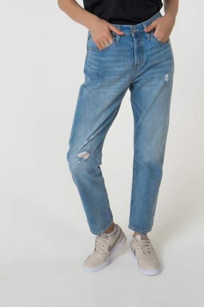 Женские джинсы  Levi's 3619700290, голубой