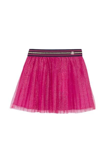 Юбка для девочки Coccodrillo, 92 р-р, цв.розовый