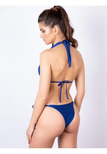 Купальник женский LUCE DEL SOLE 016LS синий 46 RU