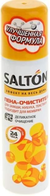Очиститель Salton