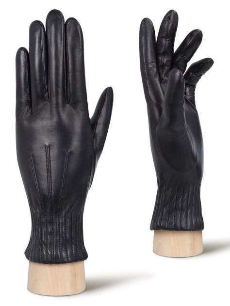 Женские перчатки Eleganzza IS166, черный