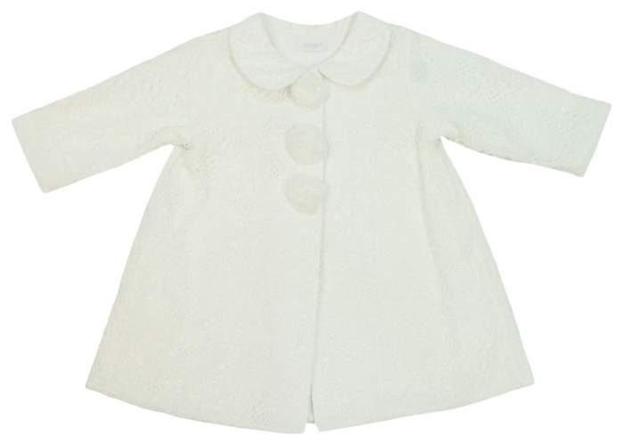 Платье Sofija (София) CHIARA утепленное р.86 0938