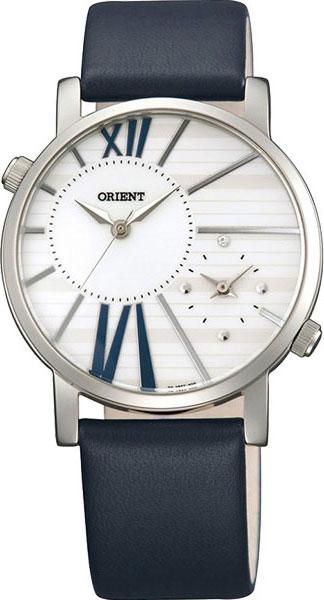 Наручные часы кварцевые женские Orient UB8Y003W