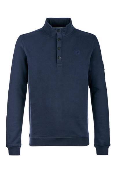 Толстовка мужская LERROS 28O4463, синий