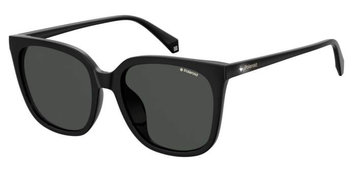 Солнцезащитные очки POLAROID 4083/F/S