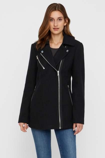 Женское пальто Vero Moda 10198981, черный