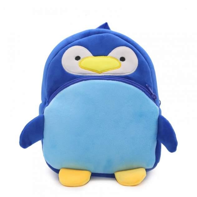 Рюкзак детский Animal World AW0020-20 Пингвинчик