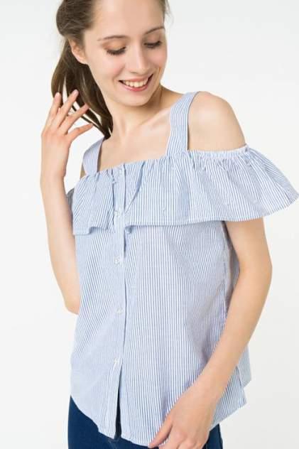 Женская блуза ZARINA 8226101301051, разноцветный