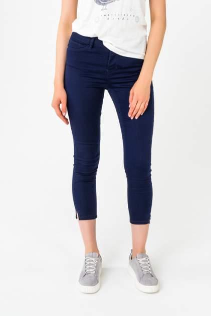 Женские брюки BROADWAY 10158549, синий