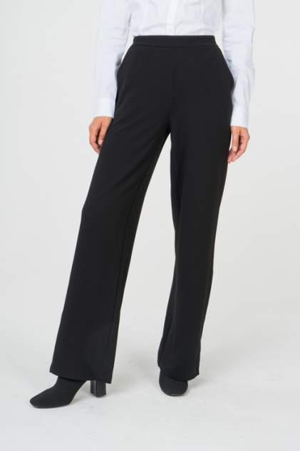 Женские брюки Vero Moda 10204237, черный