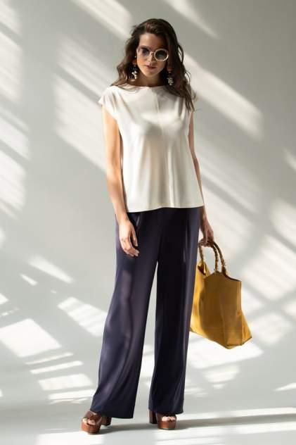 Женские брюки Laete 60426-2, фиолетовый