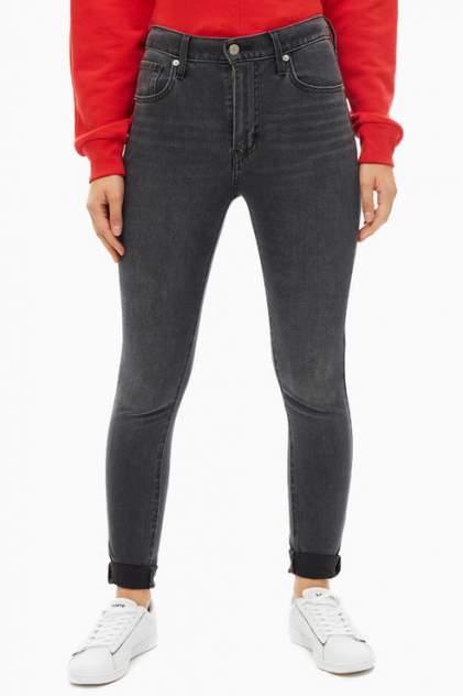 Женские джинсы  Levi's 2279100920, серый