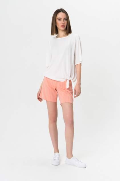 Женская блуза BROADWAY 10158740, белый