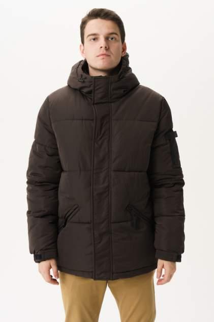 Куртка мужская Tom Farr T4F M3005.47 зеленая S