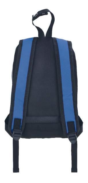 Рюкзак детский Globber для самокатов junior navy blue 6704