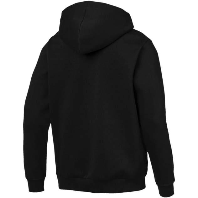 Мужская толстовка Puma Essential Fleece 85176501 48-50 RU