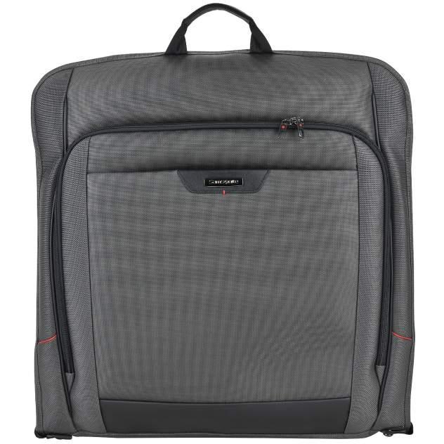 Портплед Samsonite Pro-DLX 35V08017, серый
