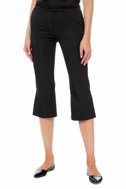Женские брюки John Richmond 2005 2749 0990 01 1 5, черный