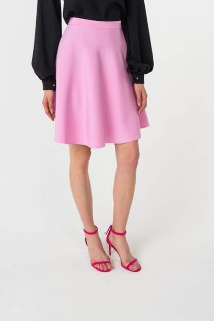 Юбка женская AScool SK3303 розовая 42 RU