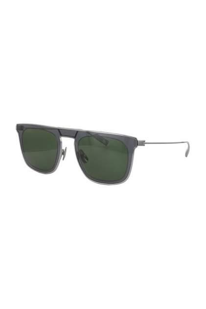 Солнцезащитные очки мужские Salvatore Ferragamo 187S