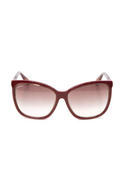 Солнцезащитные очки женские Baldinini BLD 1718 103 красные
