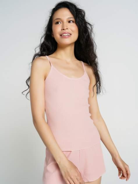 Пижама женская ТВОЕ 69157 розовая S