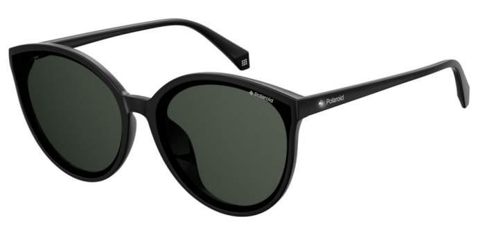 Солнцезащитные очки POLAROID 4082/F/S