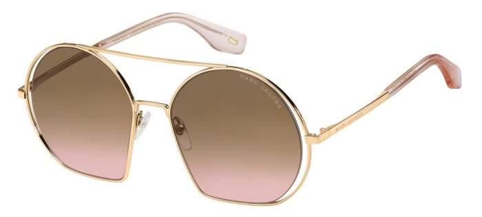 Солнцезащитные очки MARC JACOBS 325/S