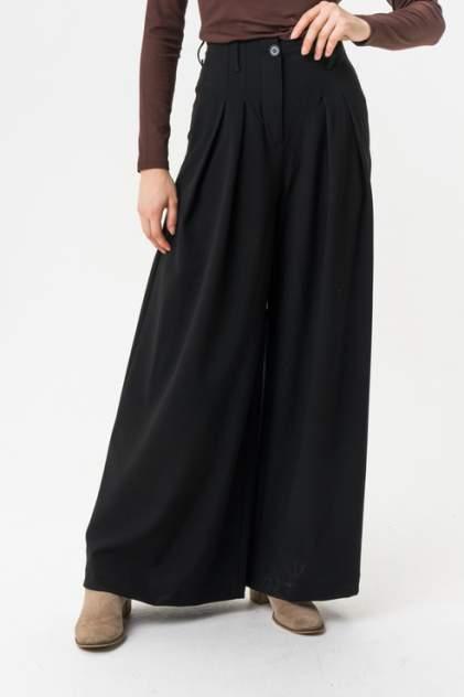 Женские брюки Y.A.S 26017706, черный