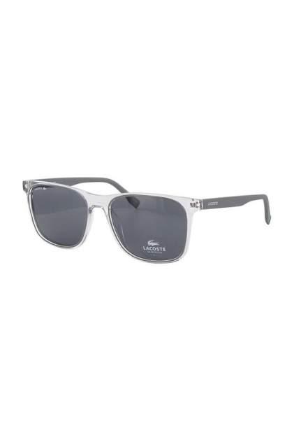 Солнцезащитные очки мужские Lacoste 882S