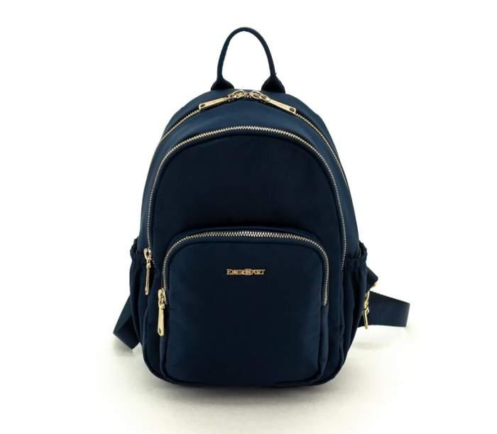 Городской рюкзак Eberhart Backpack EBH26341DB 5 л синий