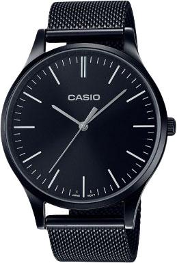 Наручные часы кварцевые женские Casio Collection LTP-E140B-1A