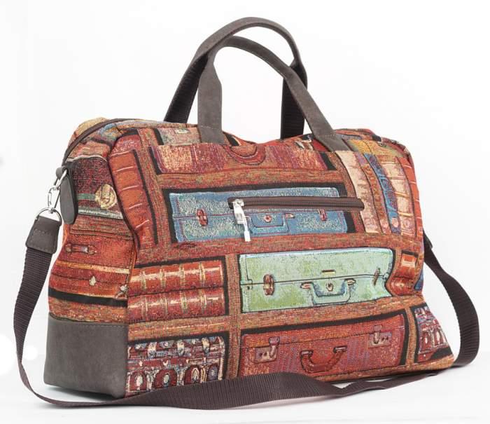 Сумка женская Vita-Art HK 05-355 BAGS