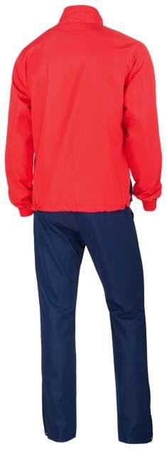 Детский спортивный костюм JOGEL JS-4401-921 XS