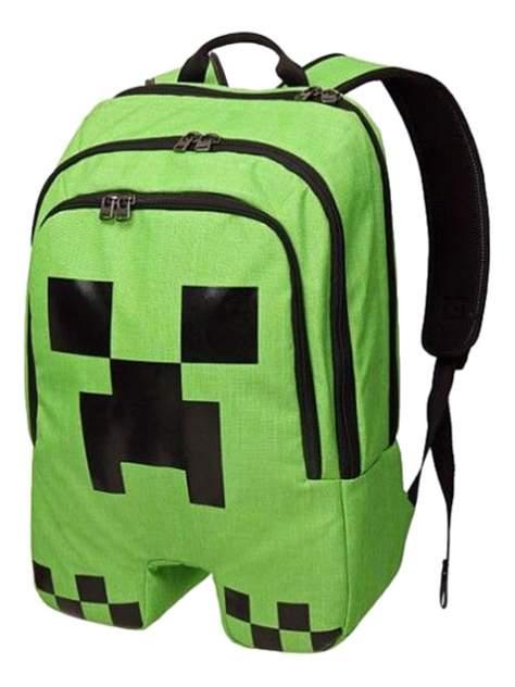 Рюкзак детский Minecraft Creeper