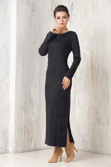 Женское платье VAY 3327, черный