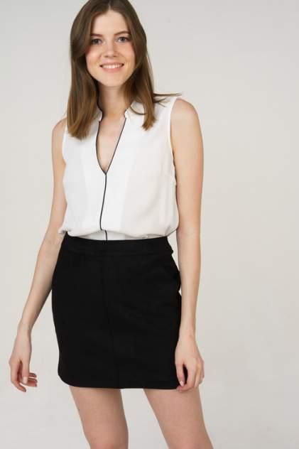 Женская блуза Vero Moda 10211984, белый