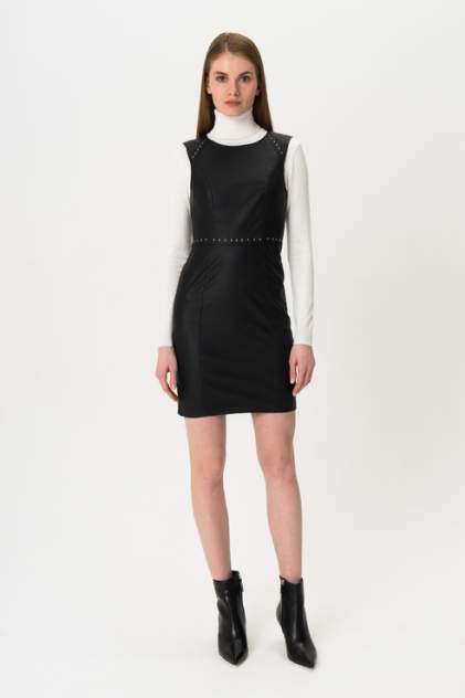 Женское платье ONLY 15170782, черный