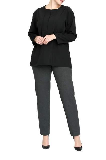 Блуза женская SVESTA C2308NO черная 62 RU