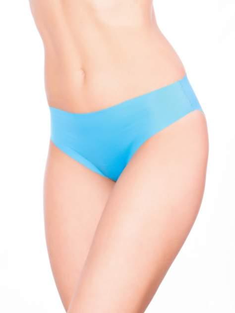Слипы женские Jadea голубые 4